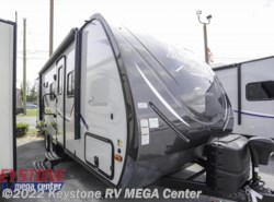 New 2018 Coachmen Apex 215RBK available in Greencastle, Pennsylvania
