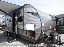 New 2018 Coachmen Catalina SBX 261BHS available in Greencastle, Pennsylvania