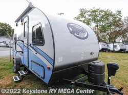 New 2018 Forest River R-Pod 178 available in Greencastle, Pennsylvania