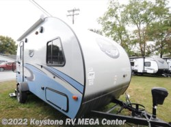New 2018 Forest River R-Pod RP-179 available in Greencastle, Pennsylvania