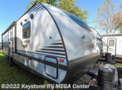 New 2018 Forest River Surveyor 33KRETS available in Greencastle, Pennsylvania