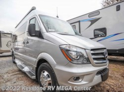 New 2018 Coachmen Galleria 24T available in Greencastle, Pennsylvania