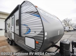 New 2018 Coachmen Catalina 243RBSLE available in Greencastle, Pennsylvania