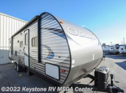 New 2018 Coachmen Catalina SBX 291QBCK available in Greencastle, Pennsylvania