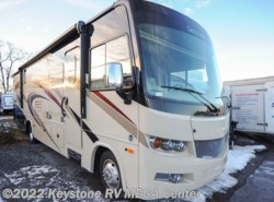 New 2018 Forest River Georgetown 5 Series GT5 31L5 available in Greencastle, Pennsylvania