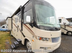 New 2018 Forest River Georgetown 5 Series GT5 36B5 available in Greencastle, Pennsylvania
