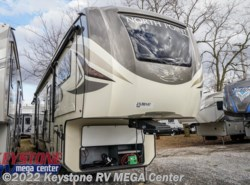 New 2018 Jayco North Point 381FLWS available in Greencastle, Pennsylvania