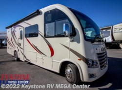 New 2018 Thor Motor Coach Axis 27.7 available in Greencastle, Pennsylvania