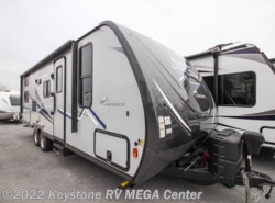 New 2018 Coachmen Apex 245BHS available in Greencastle, Pennsylvania