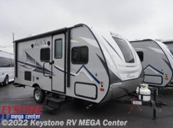 New 2019 Coachmen Apex Nano 185BH available in Greencastle, Pennsylvania