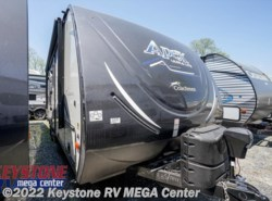 New 2019 Coachmen Apex 249RBS available in Greencastle, Pennsylvania