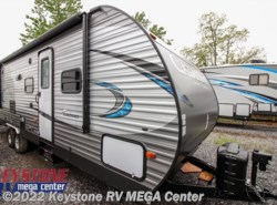 New 2019 Coachmen Catalina 293QBCK available in Greencastle, Pennsylvania