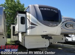 New 2019 Jayco North Point 385THWS available in Greencastle, Pennsylvania