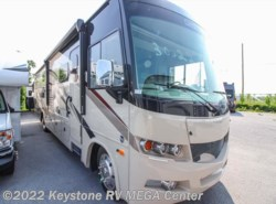 New 2019 Forest River Georgetown 36B5 available in Greencastle, Pennsylvania