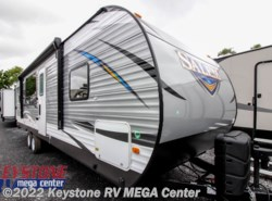 New 2019 Forest River Salem 27RKSS available in Greencastle, Pennsylvania