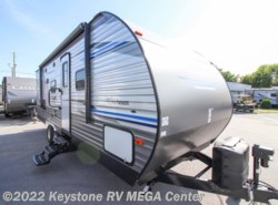 New 2019 Coachmen Catalina 243RBSLE available in Greencastle, Pennsylvania