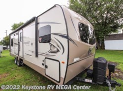 New 2019 Forest River Flagstaff Super Lite 27RKWS available in Greencastle, Pennsylvania