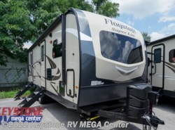 New 2019 Forest River Flagstaff Super Lite 26FKBS available in Greencastle, Pennsylvania