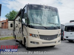 New 2019 Forest River Georgetown 5 Series GT5 31L5 available in Greencastle, Pennsylvania