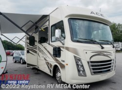New 2019 Thor Motor Coach A.C.E. 27.2 available in Greencastle, Pennsylvania