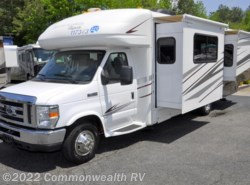 Used 2011  Holiday Rambler Augusta 28PBD by Holiday Rambler from Commonwealth RV in Ashland, VA