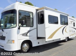 Used 2006  Gulf Stream Independence 8357 by Gulf Stream from Commonwealth RV in Ashland, VA