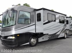 Used 2005  Sportscoach Encore  by Sportscoach from Commonwealth RV in Ashland, VA