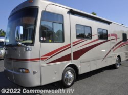 Used 2006  Monaco RV Cayman 34SBD by Monaco RV from Commonwealth RV in Ashland, VA