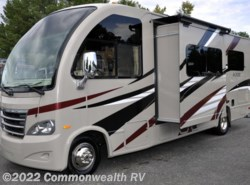 Used 2015  Thor Motor Coach Axis 24.1 by Thor Motor Coach from Commonwealth RV in Ashland, VA