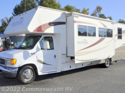 Used 2005  Jayco Granite Ridge 3100 SS by Jayco from Commonwealth RV in Ashland, VA