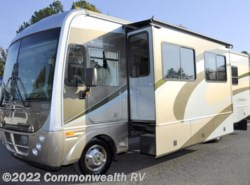 Used 2005  Fleetwood Southwind 32V by Fleetwood from Commonwealth RV in Ashland, VA