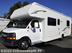 Used 2008  Forest River Sunseeker 2900 by Forest River from Commonwealth RV in Ashland, VA