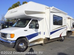 Used 2005  Coachmen Freelander  2920DS by Coachmen from Commonwealth RV in Ashland, VA