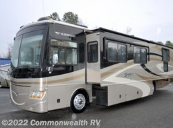 Used 2007  Fleetwood Discovery 39V by Fleetwood from Commonwealth RV in Ashland, VA