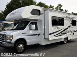 Used 2011 Thor Motor Coach Freedom Elite 26E available in Ashland, Virginia