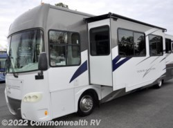 Used 2006  Gulf Stream Tour Master 36T by Gulf Stream from Commonwealth RV in Ashland, VA
