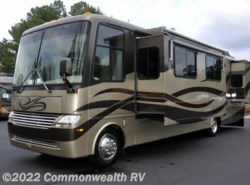 Used 2005 Newmar Mountain Aire 3782 available in Ashland, Virginia