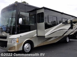 Used 2014 Tiffin Allegro 36 LA available in Ashland, Virginia
