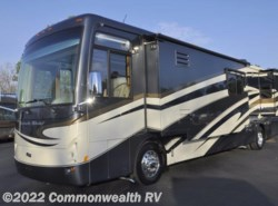 Used 2008 Newmar Dutch Star 4055 available in Ashland, Virginia
