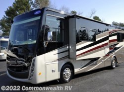 Used 2017 Tiffin Allegro Breeze 32 BR available in Ashland, Virginia