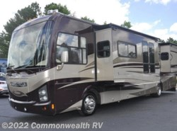 Used 2008 Damon Astoria Pacific 3786 available in Ashland, Virginia