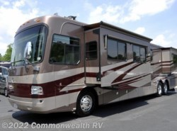 Used 2006 Monaco RV Dynasty Diamond 42 Quad Slide available in Ashland, Virginia