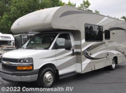 Used 2014 Thor Motor Coach Four Winds 26A available in Ashland, Virginia