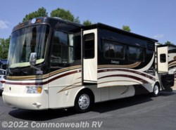 Used 2008 Holiday Rambler Endeavor 40PDQ available in Ashland, Virginia