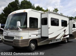 Used 2004 Georgie Boy Landau 3525TS available in Ashland, Virginia