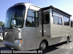 Used 2008 Monaco RV La Palma XL 34SBD available in Ashland, Virginia