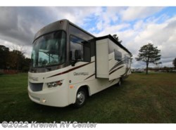 New 2016  Forest River Georgetown 335DS