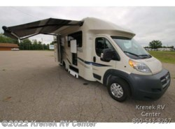 New 2016 Coachmen Orion P24RB available in Coloma, Michigan