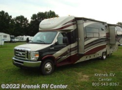 New 2015  Coachmen Concord 300TS Ford by Coachmen from Krenek RV Center in Coloma, MI