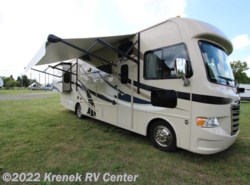 Used 2015  Thor Motor Coach A.C.E. 30.1 by Thor Motor Coach from Krenek RV Center in Coloma, MI